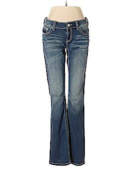 BKE Jeans 26 Waist