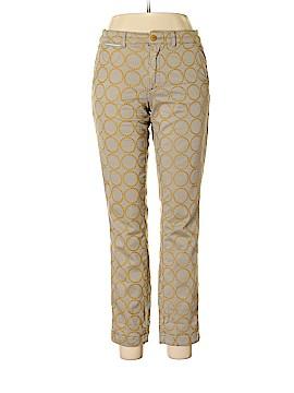 Anthropologie Jeans 29 Waist