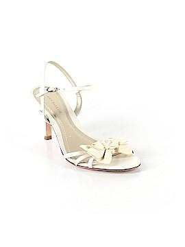 Ann Taylor Heels Size 6