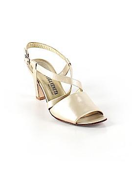 Bottega Veneta Heels Size 36 (EU)