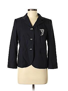 Tara Jarmon Wool Blazer Size 40 (EU)