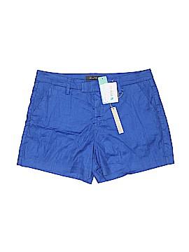 Level 99 Shorts 31 Waist