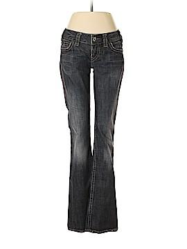 1921 Jeans Jeans 32 Waist