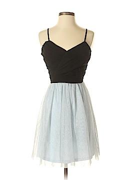 Delia's Cocktail Dress Size L