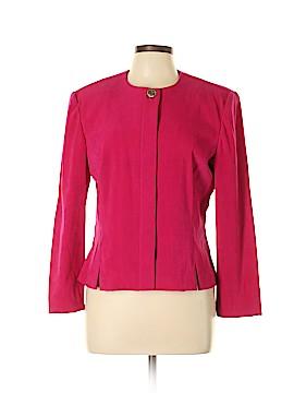 Leslie Fay Jacket Size 10