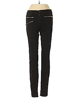J Brand Casual Pants 23 Waist