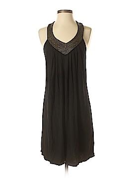 VS Bra Tops Casual Dress Size S (Petite)