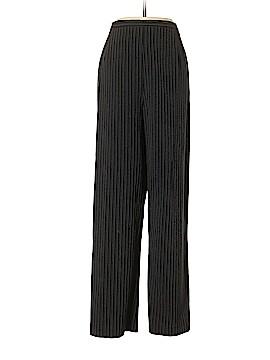 Perceptions Dress Pants Size 16 (Petite)