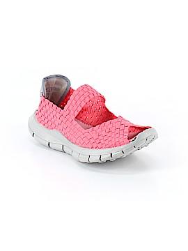 Bernie Mev Sandals Size 36 (EU)