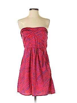 O'Neill Cocktail Dress Size 3