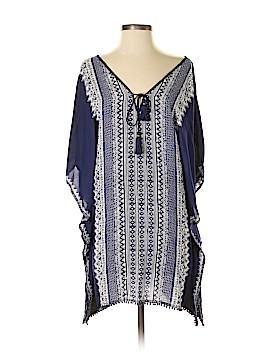 Stella & Dot Casual Dress Size XS