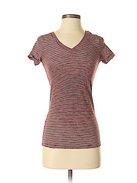 Mossaic Short Sleeve T-Shirt Size XS