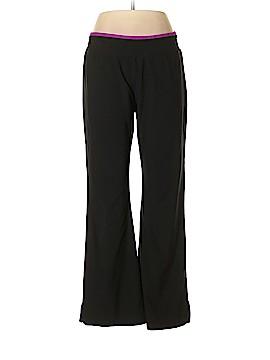 Lucy Active Pants Size L