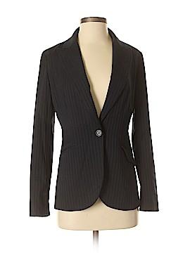 New York & Company Blazer Size 2