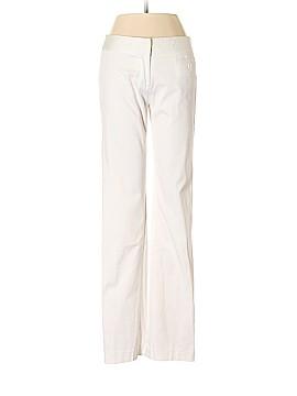 Atelier Casual Pants Size 2