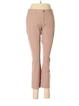 Joseph Jeans Size 38 (FR)