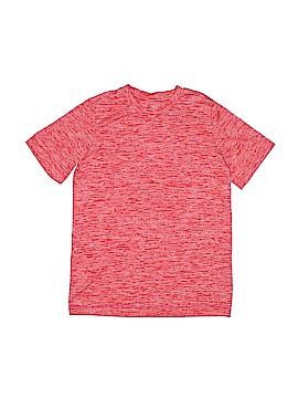 Bcg Active T-Shirt Size 10