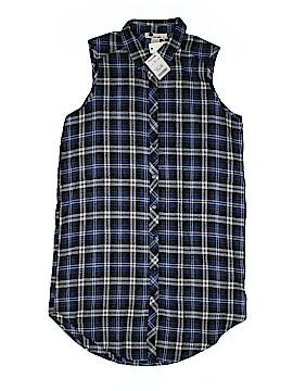 Sans Souci Casual Dress Size XL