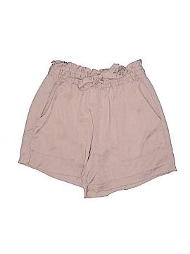Gap Shorts Size 8