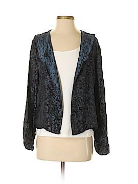 CTC Carol Turner Collection Kimono Size S