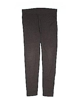 Mini Boden Leggings Size 11 - 12