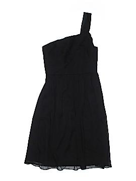 J. Crew Cocktail Dress Size 00 (Petite)