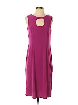 Anthony Original Casual Dress Size S