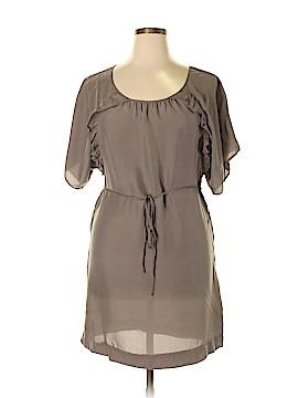Moulinette Soeurs Casual Dress Size 10