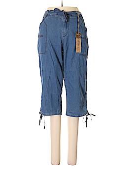 Nine West Vintage America Khakis Size 2
