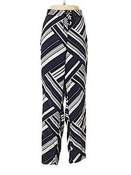 Liz Claiborne Casual Pants Size 1X (Plus)
