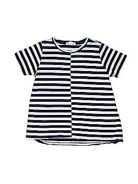 Crewcuts Short Sleeve T-Shirt Size 6/7