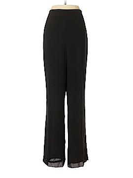 Depeche Mode Dress Pants Size 16