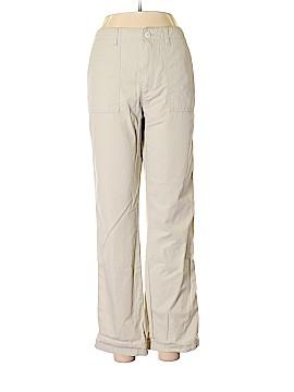 Levi's Khakis 29 Waist