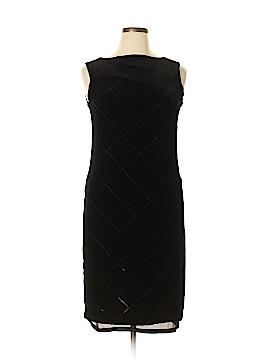 Jones & Co Casual Dress Size 12