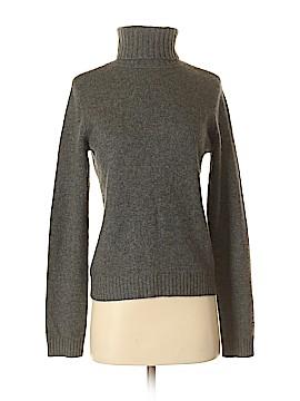 Ralph by Ralph Lauren Turtleneck Sweater Size S
