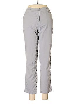 Kenar Khakis Size 10