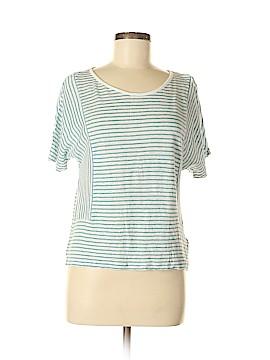 C&C California Short Sleeve Top Size M