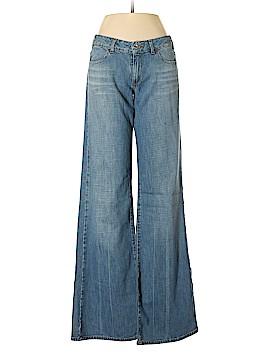 Miss Sixty Jeans 32 Waist