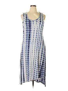 Karen by Karen Kane Casual Dress Size XL