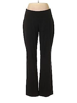 Avenue Active Pants Size 14 - 16 Plus (Plus)