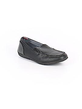 Tommy Hilfiger Dress Shoes Size 3