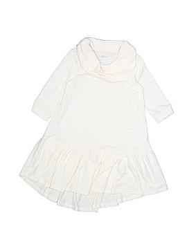 Old Navy Dress Size 4T - 4