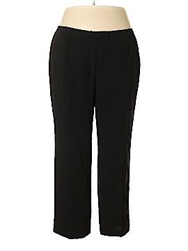 Jones Studio Dress Pants Size 22W (Plus)
