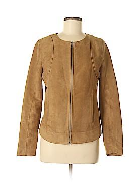 Hive & Honey Jacket Size M