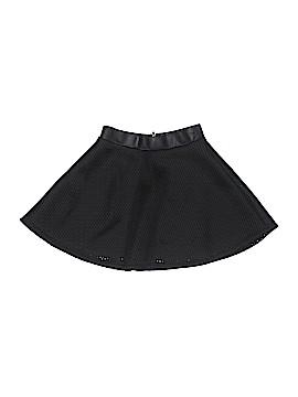 Forever 21 Skirt Size 7 - 8