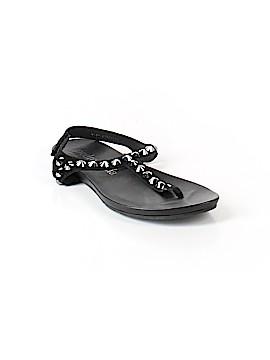 Pedro Garcia Sandals Size 39.5 (EU)