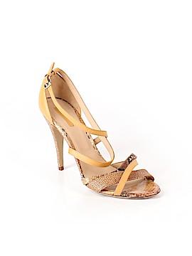 Longchamp Heels Size 41 (EU)
