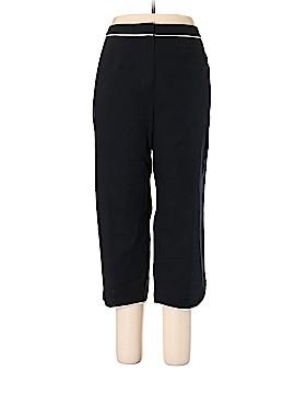 JL Studio Casual Pants Size 16