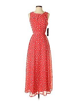 R&K Casual Dress Size 4