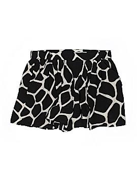 Club Monaco Shorts Size 6
